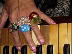 Carmencitas-hands-at-work