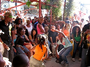 cuba tour, cuba tours, cuba tour details, Dancers, dancing, street dance, street dancing, latin dance, jazz dance, salsa dance, youth, young people, young dancers, street dance, Havana, cuba, caribbean