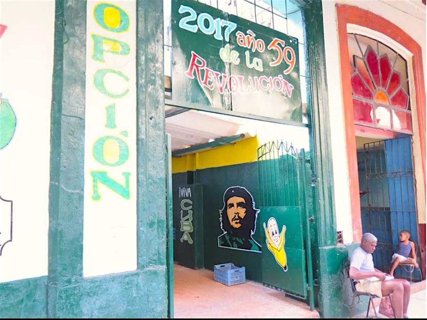 Cuba,havana,cuba havana,caribbean,island,latin,latin america,havana cuba,men,chess,men playing chess,havana street,street,streetlife, transport cuba style,transportation,city street,glow,warm glow of havana city street,terrace view,sunshine view,day of Fidel Castro's death,castro dead,castro dies,fidel castro dies,
