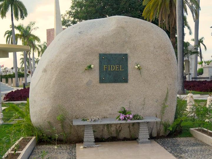 castro, fidel, fidel castro, fidel memorial, castro memorial, fidel castro memorial, cuba, cuban, cuban memorial,