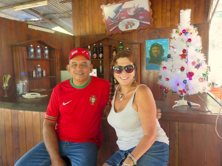 Cuba, cuban, cubanos, man, woman, bar, friends, island of cuba, santiago cuba, baracoa, cuba, bar, restaurant, cuban bar, caribbean